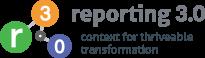 REPORTING 3.0